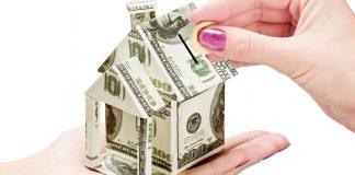 FHA Mortgage Insurance