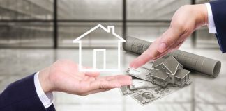 FHA Mortgage Protection