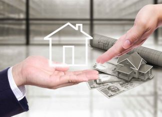 FHA Mortgage Protection