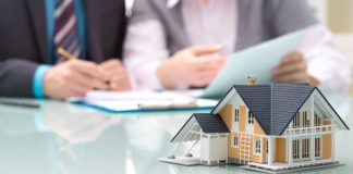 Mortgage Insurance Plan