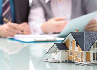 Mortgage Insurance Plan