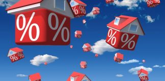 Mortgage Refinance Rates